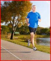 athlete_jogger