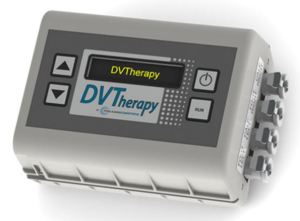 DVtherapy