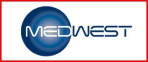 medwest.banner