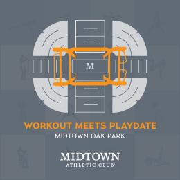 MidtownAthleticClubOakPark
