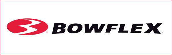 BOWFLEX DEALS