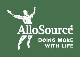 AlloSource_logo