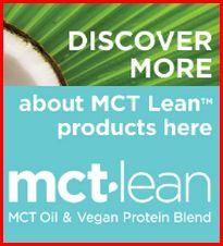 mct-lean banner