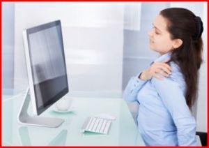 office posture2