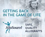 Allo_ESPN_logo-banner_180x150