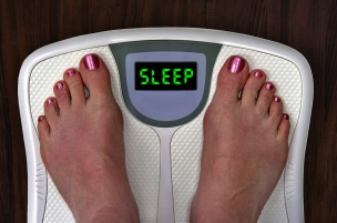 weightlosssleep1