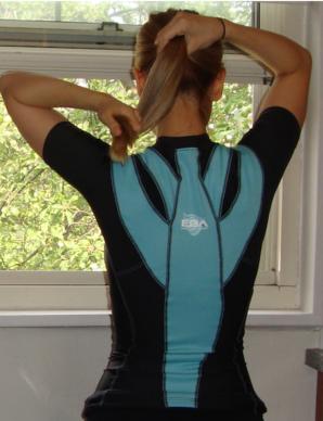 posture penelope