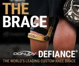 defiance-300x250