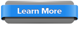 button-Learn-More-blue