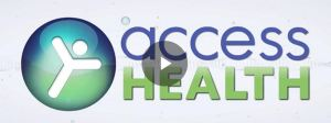 access-health
