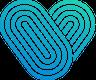 biostrap-logo