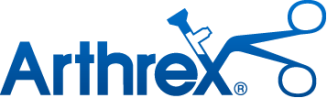 arthrexweblogo2x