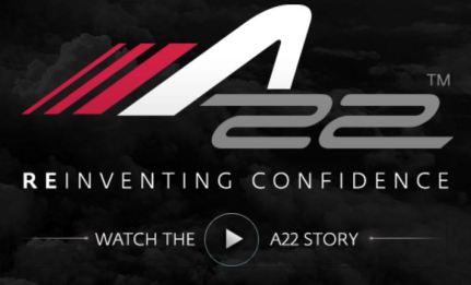 a22video