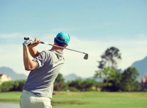golf-spine