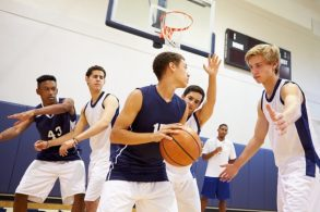 youth-basketball-injuries
